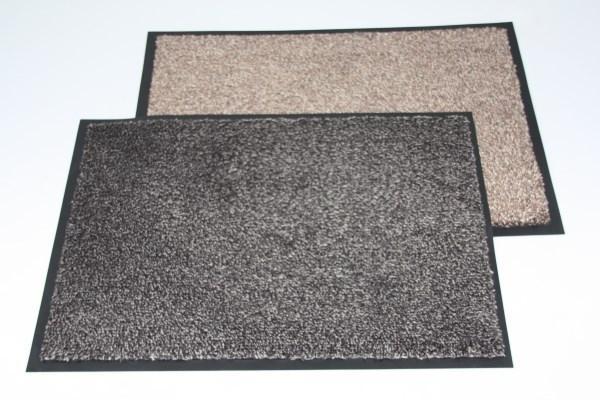 Doormats - ABSORBER WITH EDGES