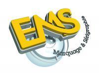 EMS Marquage et Sérigraphie - Nos adherents