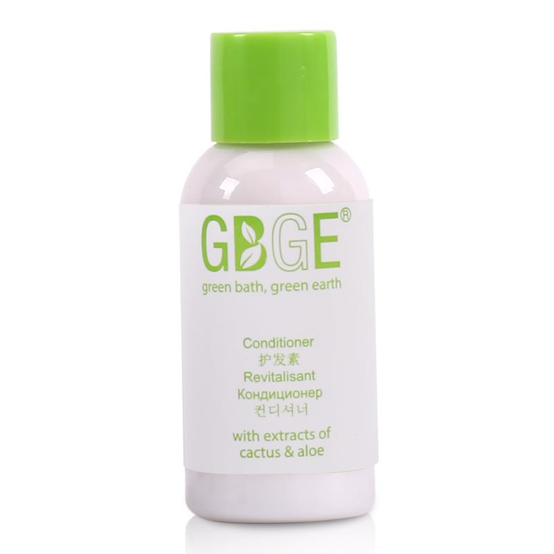 GBGE Class Clear Collection 35ml Conditioner -