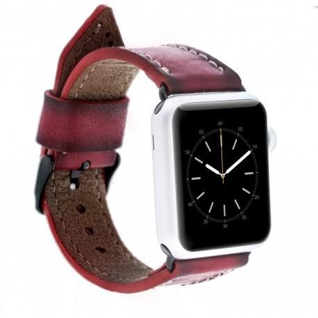 Correa para reloj Apple 38E SM25
