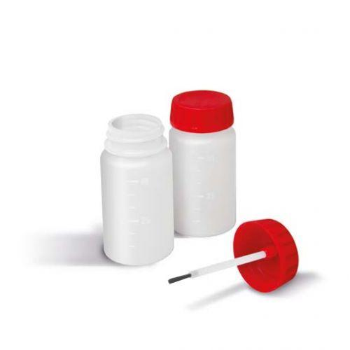 Touch-up bottles 50ml - null