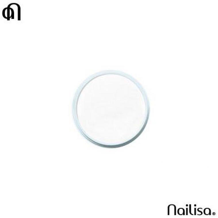 Acryl Powder Clear 1kg - Résines