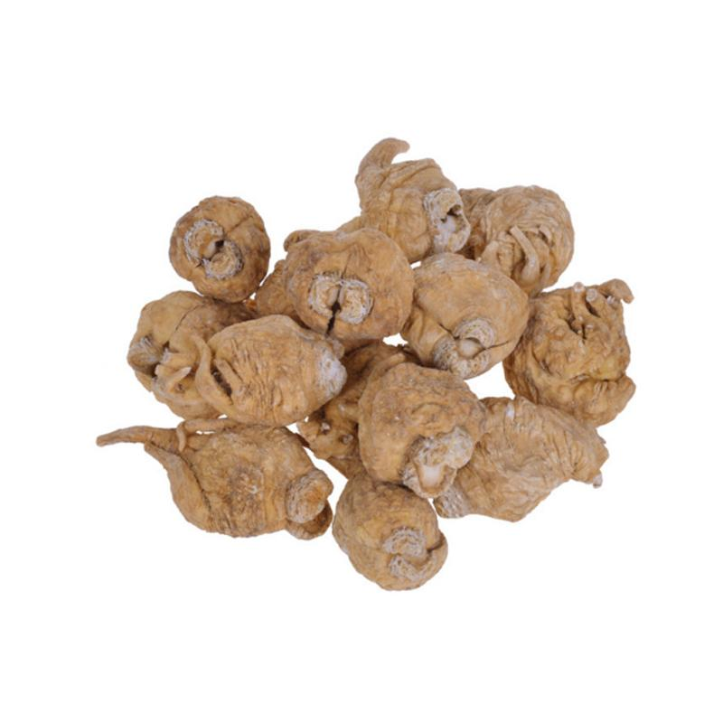 Maca Extract - Plant Extracts