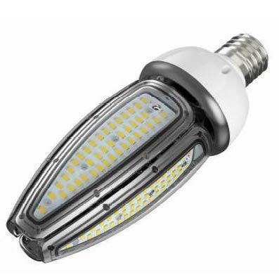 SITOLUX LED-Straßenleuchte Retrofit