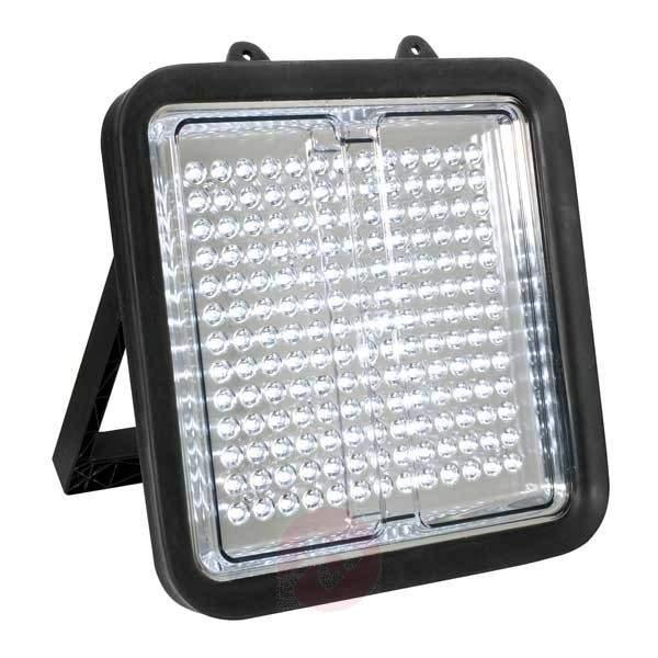 LED work and construction site lamp BAS - All Workplace Lights