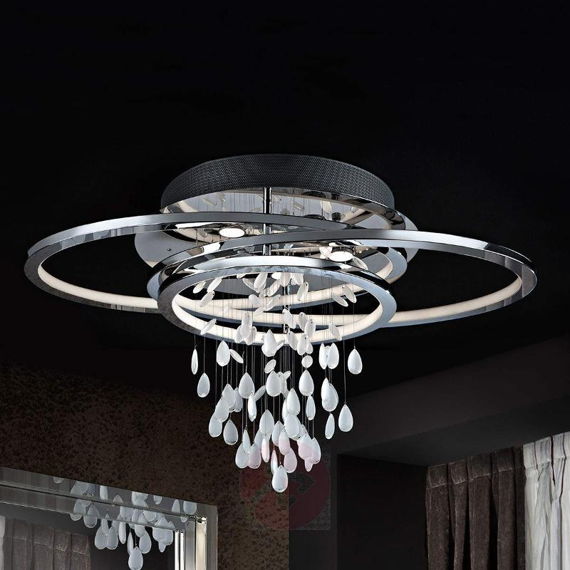 Designer ceiling light Bruma - Ceiling Lights