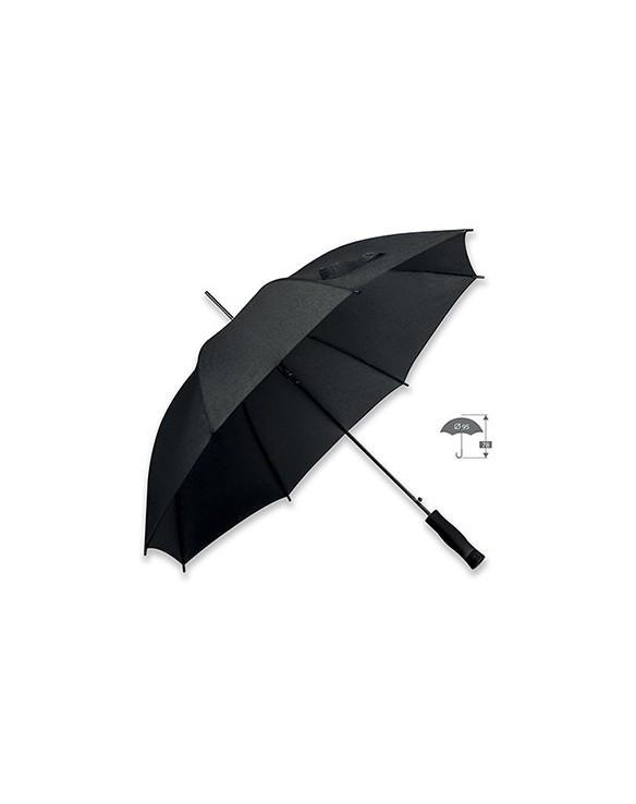 Parapluies personnalisés Darnel - diamètre 95 cm