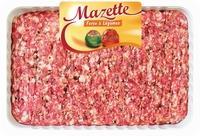 Farce à légumes Mazette 1kg - Viande et volailles