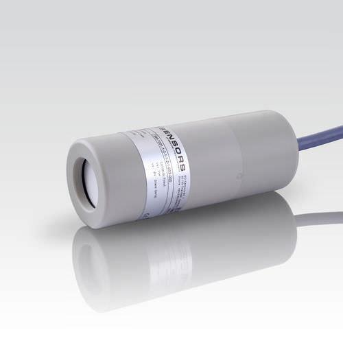 Hydrostatic Level Probe LMK 809