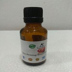 Ancient Healer skin firming oil15ml - Breast enlargement skin firming massage oil