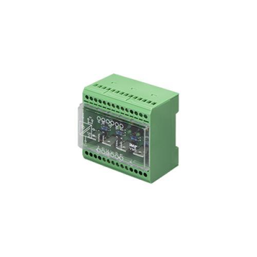 Leistungsoptokoppler VM5 - null
