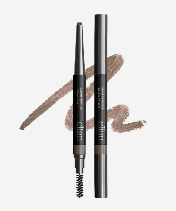 SMART PRECISE BROW PENCIL - Brow Pencil