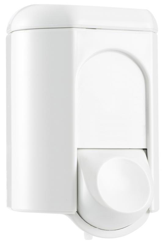 CLIVIA retro 35 soap dispenser - Item number: 122 420