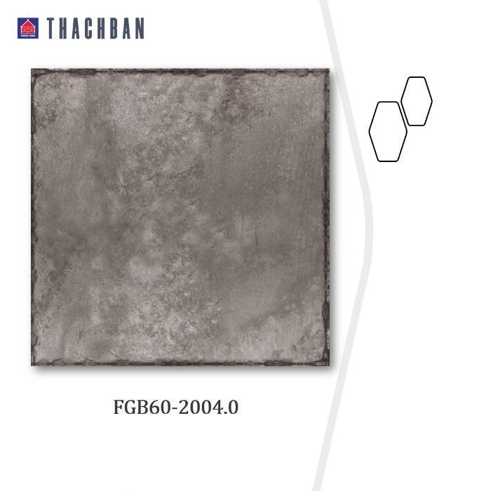Home Improvement marble decor High gloss tiles porcelain - Style marble stone High gloss bathroom tiles walls and floors