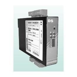 Détecteurs de seuils programmables - Relais