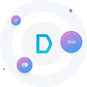 Payment Processing - Decta Stream™