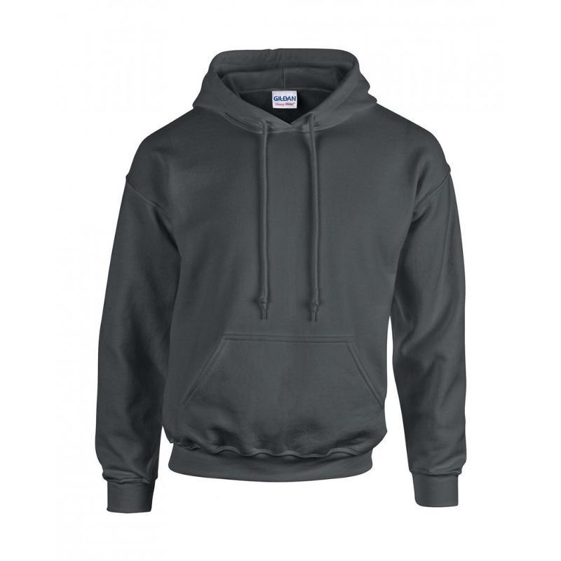 Sweat shirt Blend™ - Avec capuche