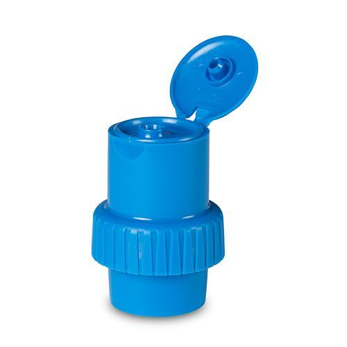 Satur - PE bottle / plastic bottle