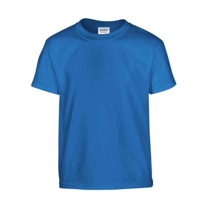 Tee-shirt jeune - Manches courtes