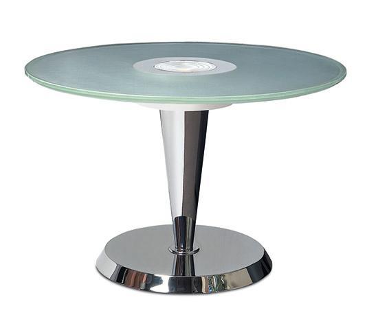 mesa de luz - modelo 4