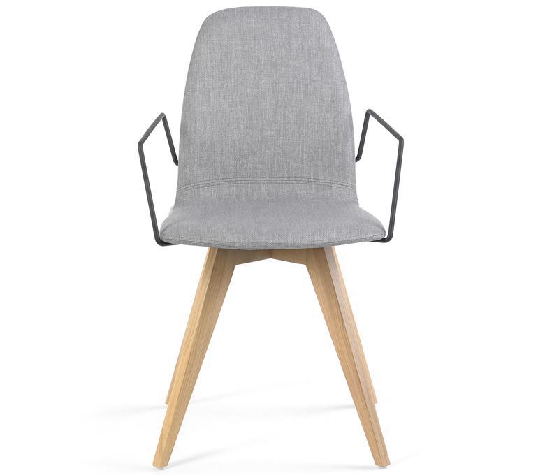 chaises - MOOD#13 PB01 BI