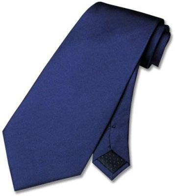 Suits Accessories - POLYESTER TIE