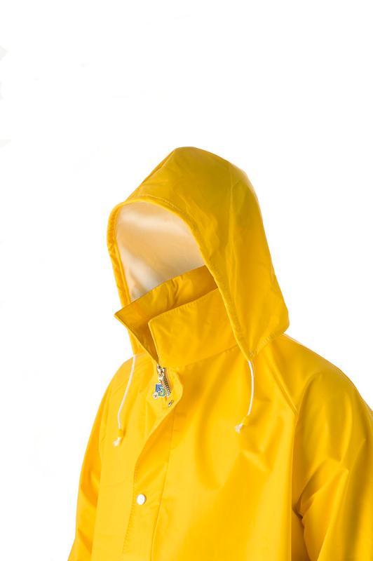 Jacket 'SPRINGBOK' - null
