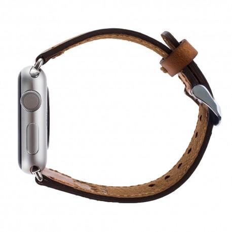 Smart İwatch Genuine Band G8 - Apple Watch Band G8