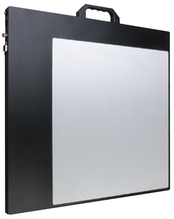 FPDigit 22-200 Baltoscope - Digital imaging & Software
