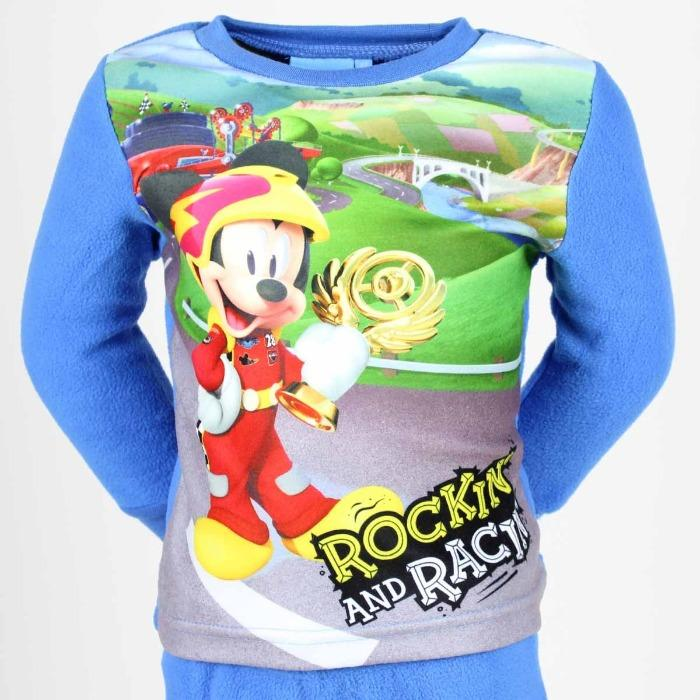 Importador Europa Pijama Disney Mickey - Pijama