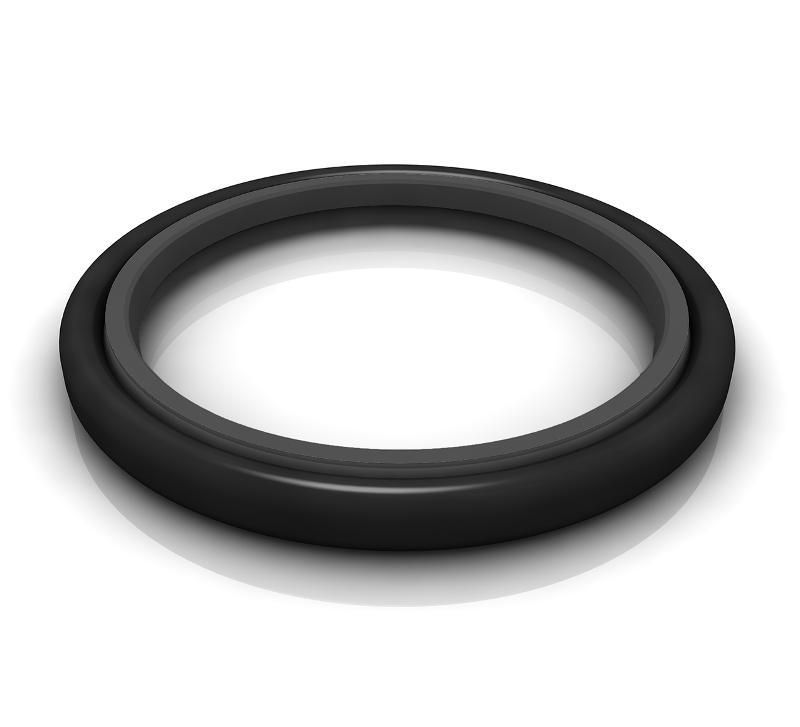 Rod Seals - Turcon® Stepseal® 2K