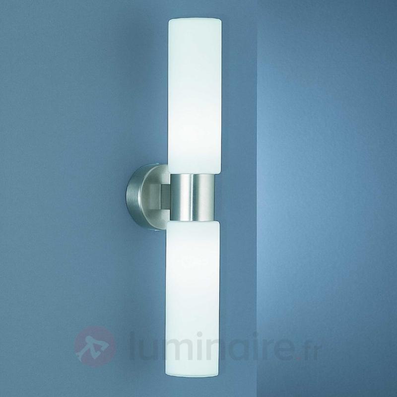 Applique Lilli design parfait 45 cm - Salle de bains et miroirs