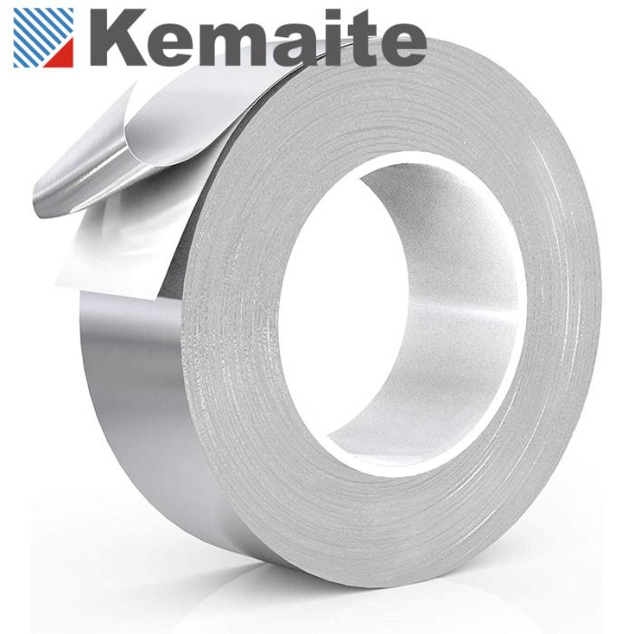 Aluminium-Klebeband -