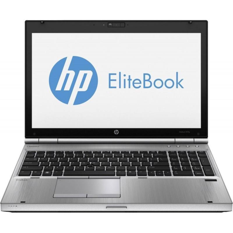 Special 1hp Elitebook 8570p - Ordinateurs, téléphones et télécoms