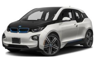Champs électromagnétiques-voitures électriques et hybrides