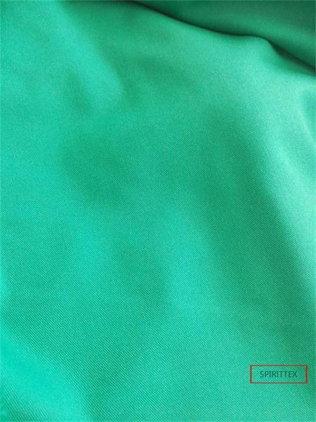 TC TWILL FOR HOSPITAL UNIFORM - HOSPITAL UNIFORM,TC TWILL ,ANTI-CHLORIEN