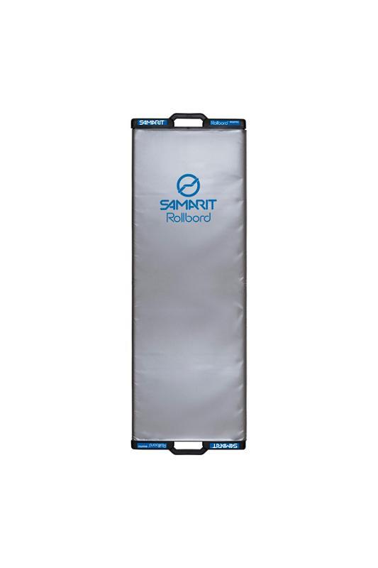 Hightec Rollbord - Surgiboard - Patient Transfer Board