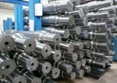 Contract Manufacture