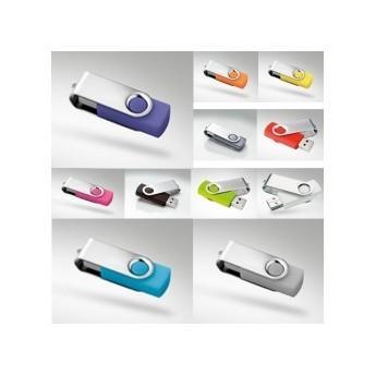 Clé USB A886 - Réf: A886