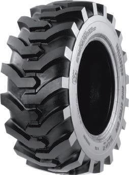 Grossiste pneu neuf belgique