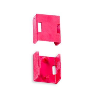 Locking Clip - Accessories Miniature