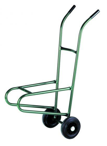 Diable de chaises n°2 - Mobilier Intérieur