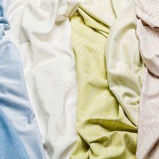 VEROMED® - antibakteriell wirksame Textilien - null