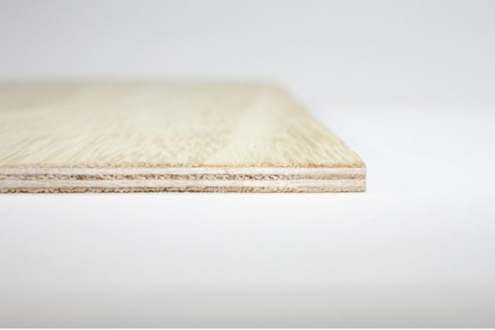 Paulownia Plywood Greemap Spain