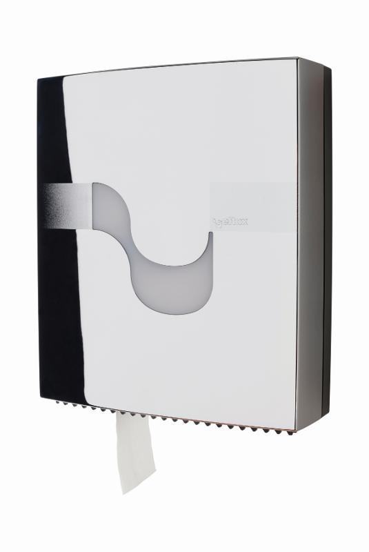 celtex L dispenser for toilet paper - Item number: 116 047