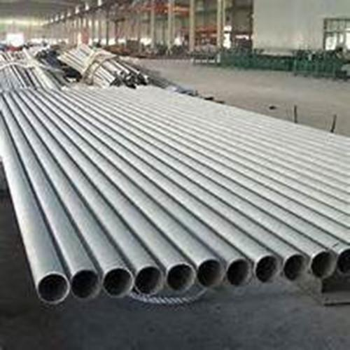 Hastelloy C276 Pipes (UNS N10276)