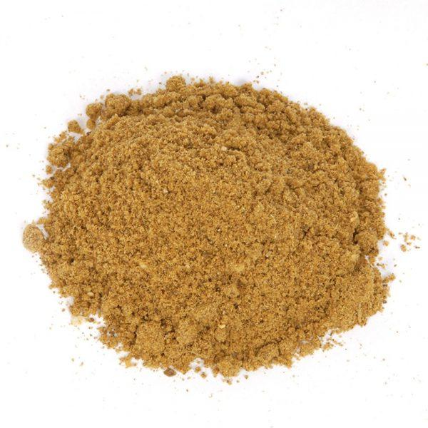 Fish Meal - Fish Products