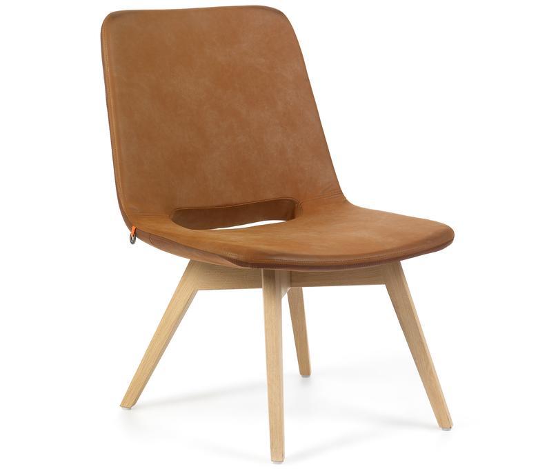 fauteuils - PAMP UNI H40 PB