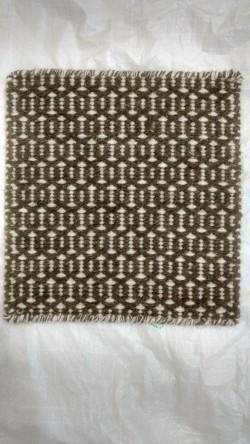 dhurry - dhurry carpet