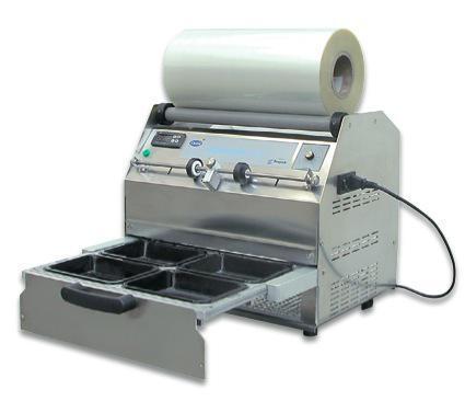 machines - duniform ® - DUNIFORM DF 32